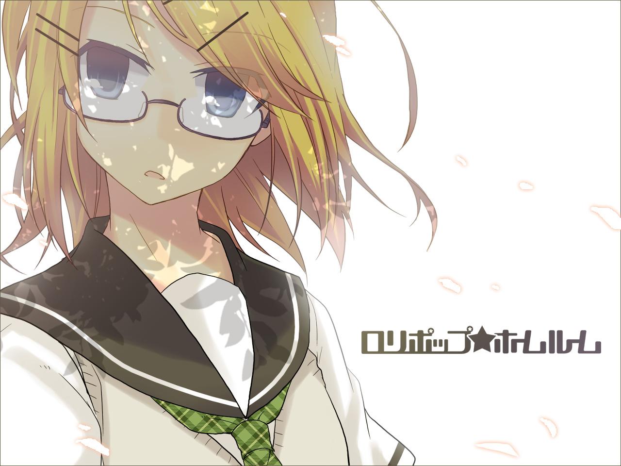 Anime Casero    Noticias de animes   M  sica de animes   Chrome