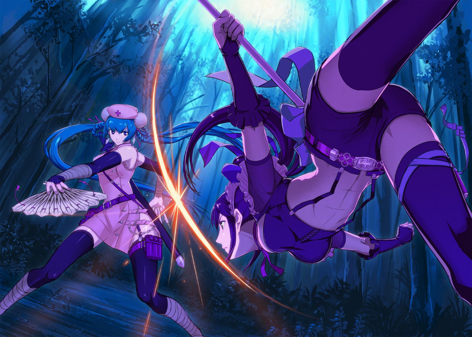 Image Result For Anime Girl Wallpaper Pack X